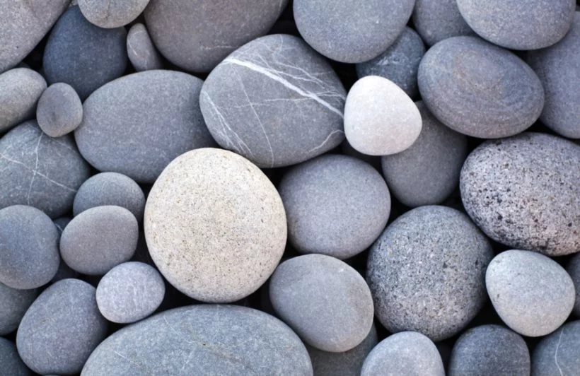 Satire: Pebbles or Rocks?
