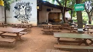 Rasta Cafe photo 2