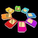 BD Sim Services icon