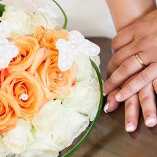 Wedding photographer Beniamino Furlan (beniaminofurlan). Photo of 17.11.2015