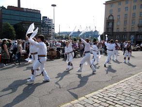 Photo: AT LAST .. DANCING SHADOWS