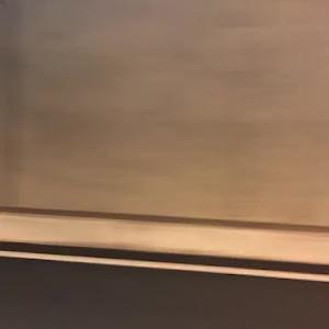 M3 クーペ M3 のカスタム事例画像 takumaさんの2018年09月23日17:16の投稿
