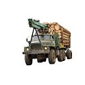 Легальний лісовоз icon