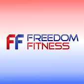 Freedom Fitness Tx