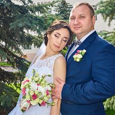 Свадебный фотограф Элина Болтова (boltova). Фотография от 16.10.2017