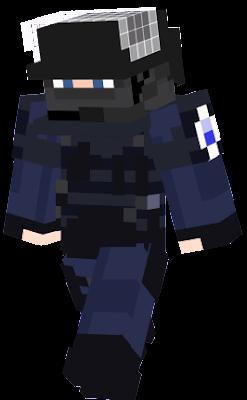 French National Gendarmerie