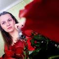 Жанна Базавая