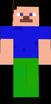 gamer-ek