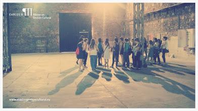 Photo: LX factory