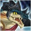 Lizardman_Water