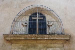 photo de Chapelle des Pénitents Blancs