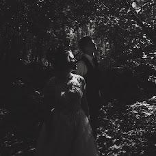 Wedding photographer Denis Medovarov (sladkoezka). Photo of 02.08.2018