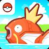 Pokémon : Magicarpe Jump APK