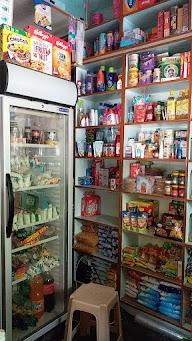 Sona Grocery Store photo 1
