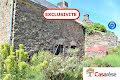 Maison 3 pièces 60m² Saint-Dolay