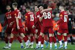 Coronacrisis? Dalende transferprijzen? 'Liverpool wil transferrecord breken en wil 286(!) miljoen euro uitgeven'