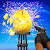 Egg shooter 3d - shooting game