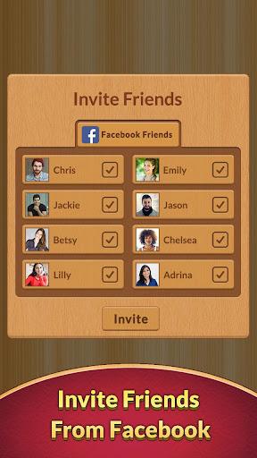 Unblock screenshots 4