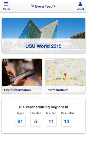 USU World