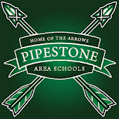 Pipestone Area MS/HS