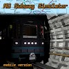 AG Subway Simulator Mobile APK