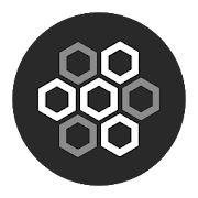 Hexen - Modular Eurorack Synthesizer