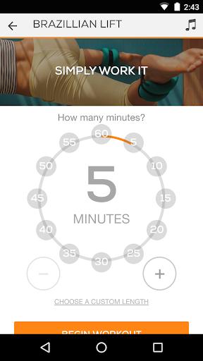 免費下載健康APP|Butt Sworkit Trainer app開箱文|APP開箱王