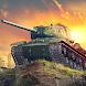 Battle Tanks: Legends of World War II