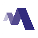 Majesco Convergence 2015 icon