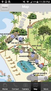 Holiday Inn Resort Kandooma - náhled