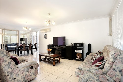 Photo of property at 17 Orissa Way, Doonside 2767