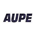AUPE icon