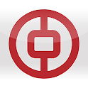 BOC Direct icon