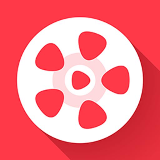 SlidePlus Photo Video Maker