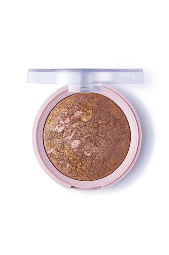Rubor Pretty Baked Blush 04 (8014004) rub pretty baked blush 04 (8014004)
