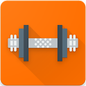 Gym WP - Workout & Fitness icon