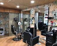 Sarman Salon photo 11