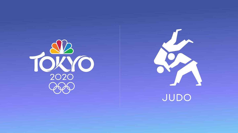 Watch Judo at Tokyo 2020 live