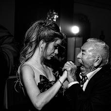 Esküvői fotós Michel Bohorquez (michelbohorquez). Készítés ideje: 19.06.2019