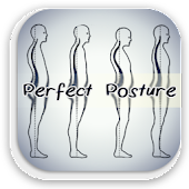 How To Get The Perfect Posture