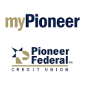 Pioneer Federal Credit Union icon