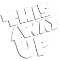 This Way Up icon