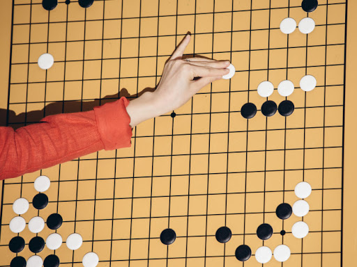 Google's AI Wins Fifth And Final Game Against Go Genius Lee Sedol