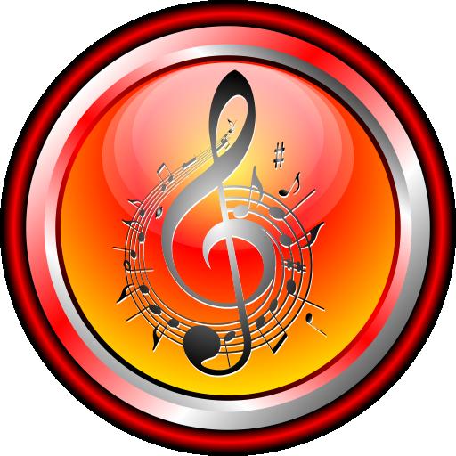 Musica Mattos Nascimento