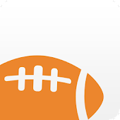 Football NFL Live Game Updates