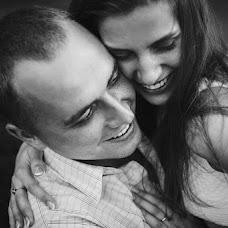 Wedding photographer Aleksandr Markov (Chubrita). Photo of 16.08.2013