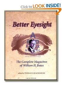 better eyesight
