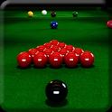 Premium Snooker 9 Free icon