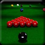 Premium Snooker 9 Free 1.0.2