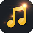 mp3, music player apk